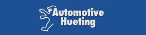 Automotive Hueting