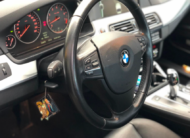 BMW 523 I